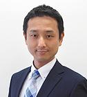 アタックス税理士法人 主任コンサルタント 稲木 武雄