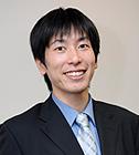 株式会社アタックス・ビジネス・コンサルティング 取締役 公認会計士 万野 裕人