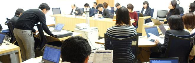 kyoiku_image01