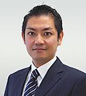 株式会社アタックス・ビジネス・コンサルティング 執行役員 中小企業診断士 辻 裕之
