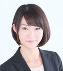 img_kimura