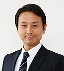 アタックス税理士法人 主任コンサルタント 稲木武雄
