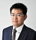 アタックス税理士法人 税理士 松岡聡