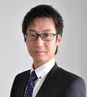 アタックス税理士法人 税理士 武田太一