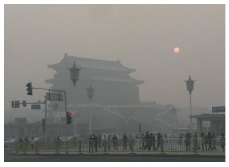 12月1日北京①