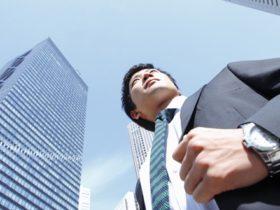 営業力強化のポイント