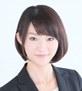 株式会社アタックス・ヒューマン・コンサルティング 社会保険労務士 木村芳子