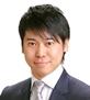 株式会社アタックス・エッジ・コンサルティング 代表取締役 公認会計士 酒井悟史