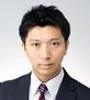 アタックス税理士法人 税理士 丹羽亮介