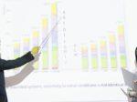 管理会計で人材育成を加速させる