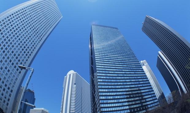 事業承継税制の特例