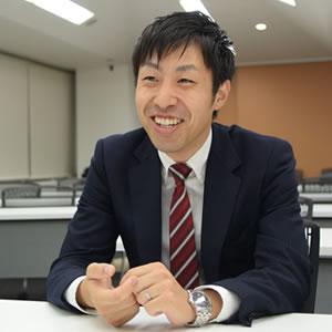 株式会社アタックス・ヒューマン・ コンサルティング 社会保険労務士
