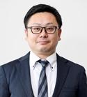アタックス・ビジネス・コンサルティング コンサルタント 遠藤直哉