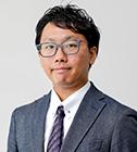 アタックス・ビジネス・コンサルティング コンサルタント 篠原俊伍