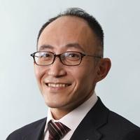 マナー&コミュニケーション講座|経営セミナーのアタック ...