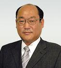 アタックス税理士法人 社員 税理士 村井 克行