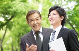 img_jirei_jigyousyoukei