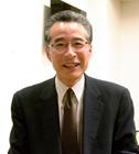 株式会社アタックス・ビジネス・コンサルティング 主席コンサルタント 錦見 直樹