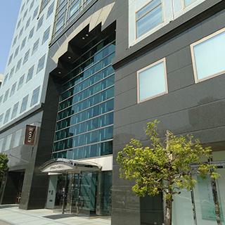 静岡事務所