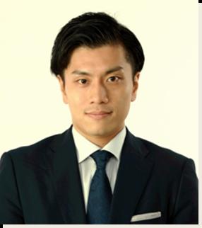 辻田 勇貴